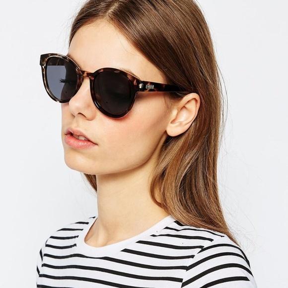 b3bcab81b0 Le Specs Accessories - Le Specs Women s Paramount Polarized Sunglasses